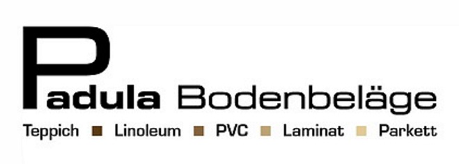 Padula_Logo